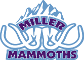 Miller Elementary School Logo