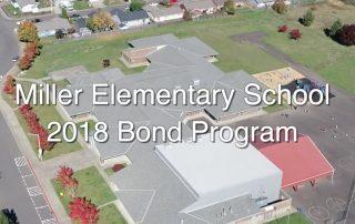 Miller Bond Construction Video