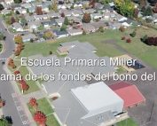 Miller Bond Construction Video (Spanish)